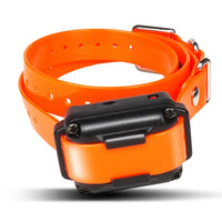 Dogtra iQ Plus Additional Receiver Orange-Dog-Dogtra-PetPhenom