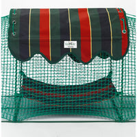 "Kittywalk Kabana Striped 24"" x 18""-Cat-Kittywalk-PetPhenom"
