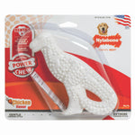 Nylabone Power Chew Dental Dinosaur Dog Toy Giant-Dog-Nylabone-PetPhenom