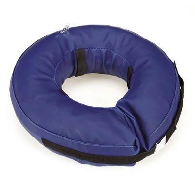 Total Pet Hlth™ Total Pet Hlth™ Inflatable Pet Collar -Medium-Dog-Total Pet Health-PetPhenom