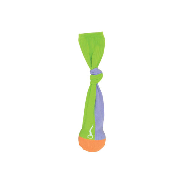 "Petstages SlingSock Dog Toy Large Assorted 15"" x 3.2"" x 3.2""-Dog-Petstages-PetPhenom"