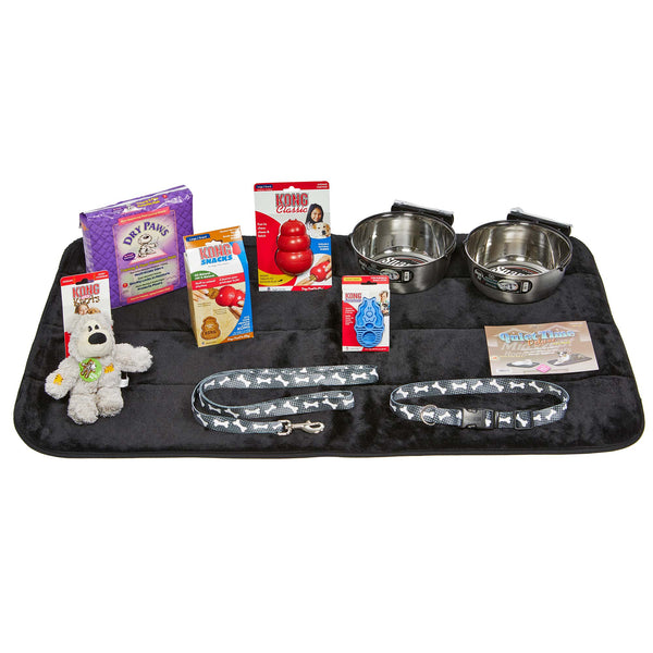Midwest Puppy Starter Kit Large-Dog-Midwest-PetPhenom