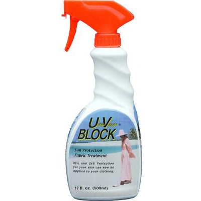Atsko Atsko Sno-Seal UV Block Sun Protection 17-Fluid Ounce Bottle-Dog-Atsko-PetPhenom