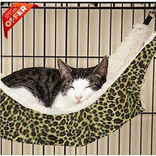 Small Pet Hammock