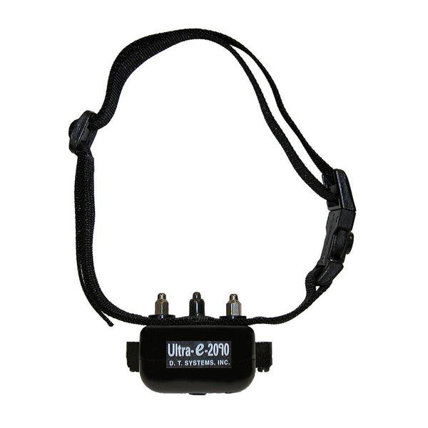 D.T. Systems Mini Dog No Bark Collar-Dog-D.T. Systems-PetPhenom