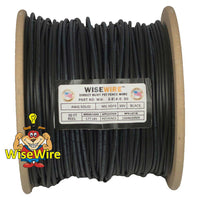PSUSA WiseWire® 18g Pet Fence Wire 500ft-Dog-PSUSA-PetPhenom