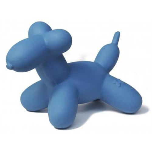 Charming® The Charming® Balloon Collection™ - Dudley the Dog™ -Mini-Dog-Charming-PetPhenom