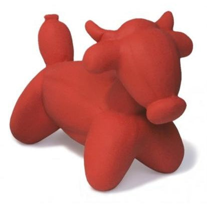 Charming® The Charming® Balloon Collection™ - Baxter the Bull™ -Small-Dog-Charming-PetPhenom