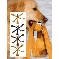 Doggles® Duck Pentapull® Toy-Dog-Doggles®-PetPhenom
