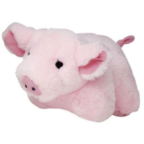 MultiPet LOOK WHO'S TALKING™ (Plush Talking Animals) - Pig-Dog-MultiPet-PetPhenom