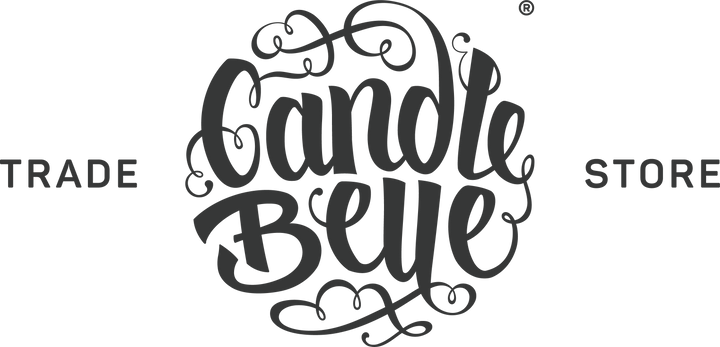 Candle Belle® Trade