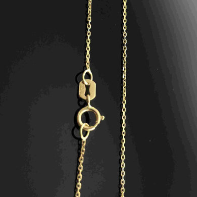 Gold jewellery online   gold jewellery designs   Gold Zone