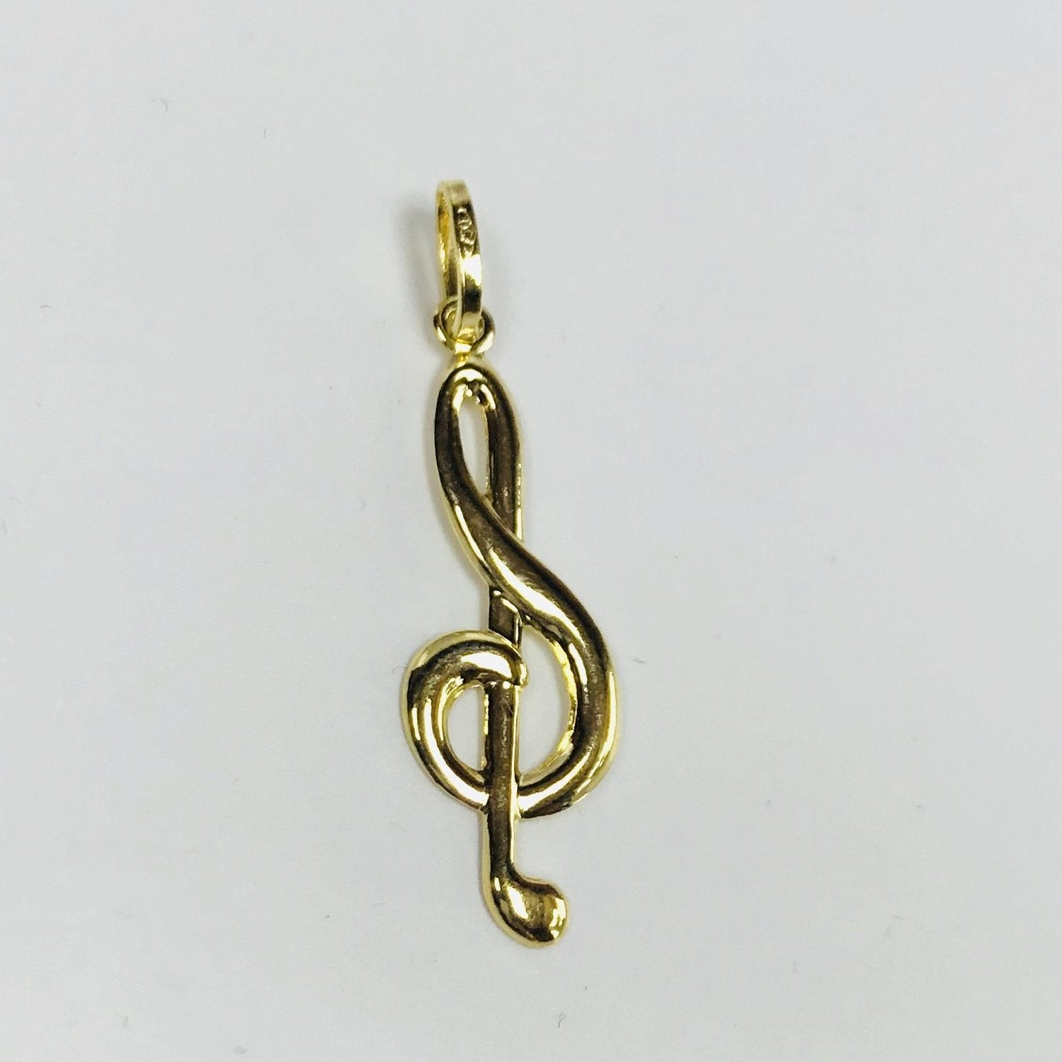 cali to music soul my ot products cristy medium pendant
