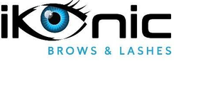 ikonic Brows & Lashes