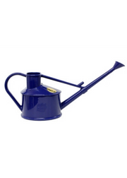 Haws Handy Watering Can