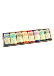 Nutscene Colorful Tiddler Twine Set