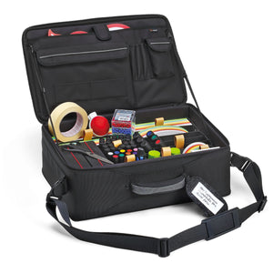 Novario® WorkShopBag, Pin-It Professional