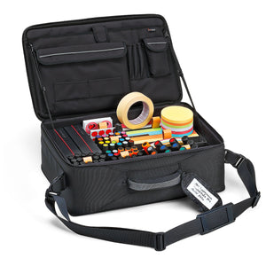 Novario® WorkShopBag, Stick-It