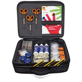 Thinking with Hands® - Trainer Tool Kit