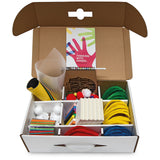 Thinking with Hands® - User Kit