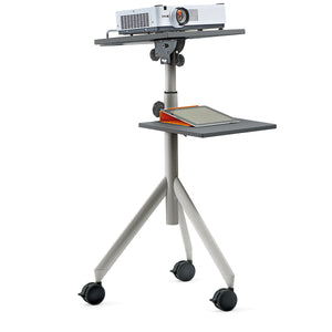 ToMove 2 Projector Stand