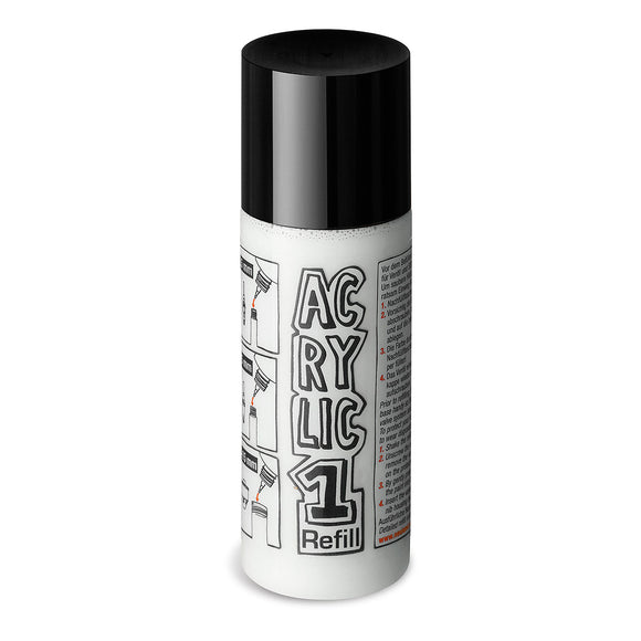 AcrylicOne Refill