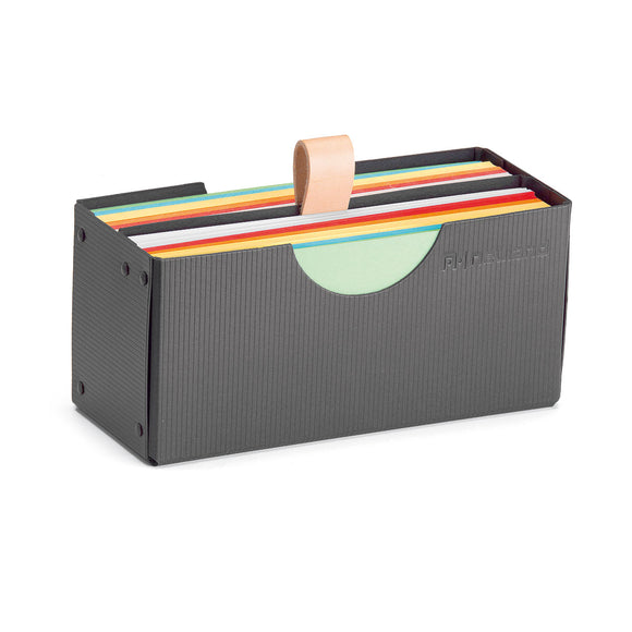Novario® CardBox
