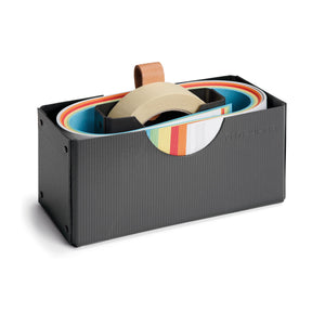 Novario® TitleBox - small
