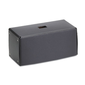 Novario® CardBox Cover