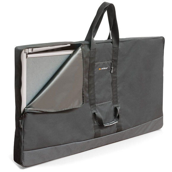 Carrying Bag for boards