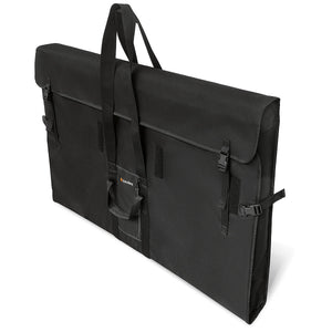 LW-X / V3 BoardBag