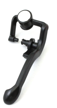 NCP1074 - Nuvo Clarineo part key 10 black Default title