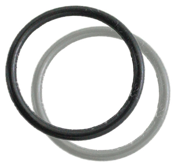 NCP1102 - Nuvo Clarineo/Flute/DooD/jSax rubber O-ring Default title