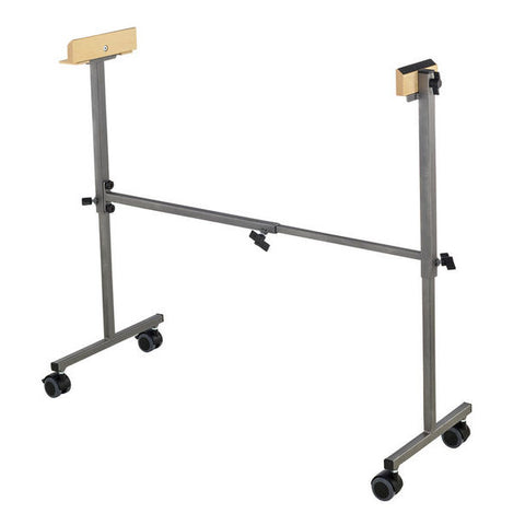 49-FSD - Height adjustable mobile stand for diatonic Studio 49 instruments Default title