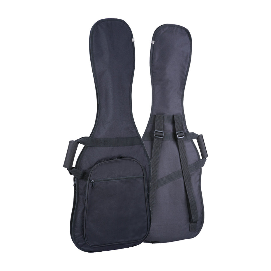 51EG-600 - 51 EG Student Electric Guitar Gig Bag Default title