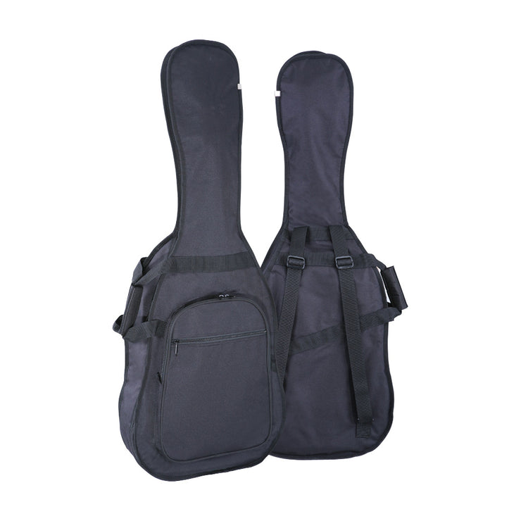 51FG-600 - Student 51FG Acoustic Guitar Gig Bag in Black Default title