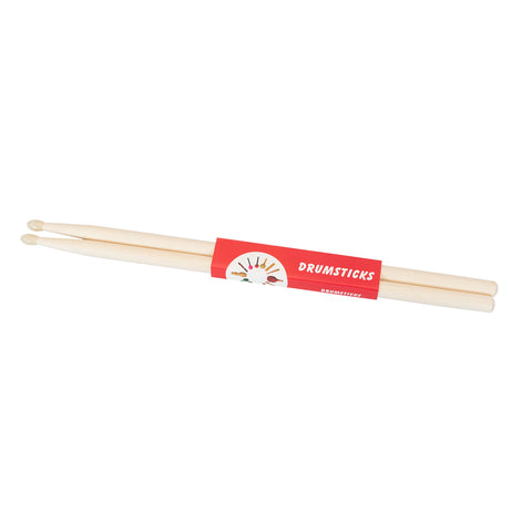 5AN - Percussion Workshop 5A drum sticks with nylon tips Default title