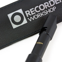 921C - Recorder Workshop Irish whistle C
