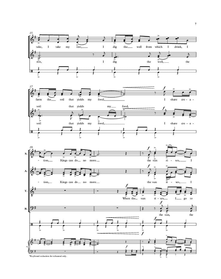 OUP-3355705 - I share creation: Vocal score Default title