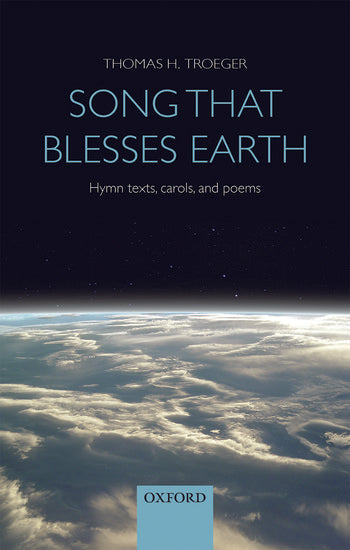 OUP-3405493 - Song that blesses earth Default title