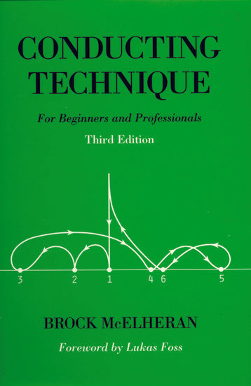 OUP-3868540 - Conducting Technique Default title