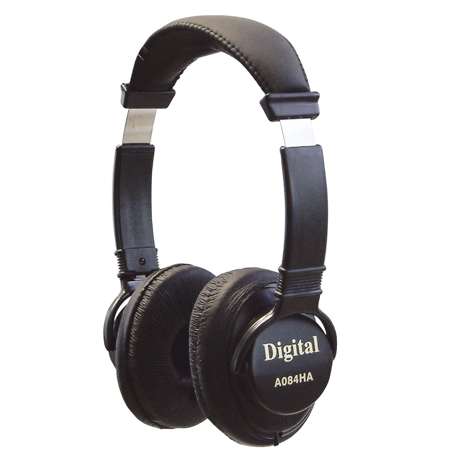 A084HA - Soundlab headphones Default title