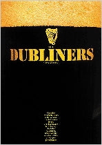 AM13905 - The Dubliners' Songbook Default title
