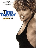 AM88310 - Simply the Best: the Best of Tina Turner Default title