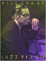 AM91954 - Bill Evans: Jazz Piano Default title