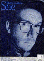 AM959960 - Elvis Costello: She Default title
