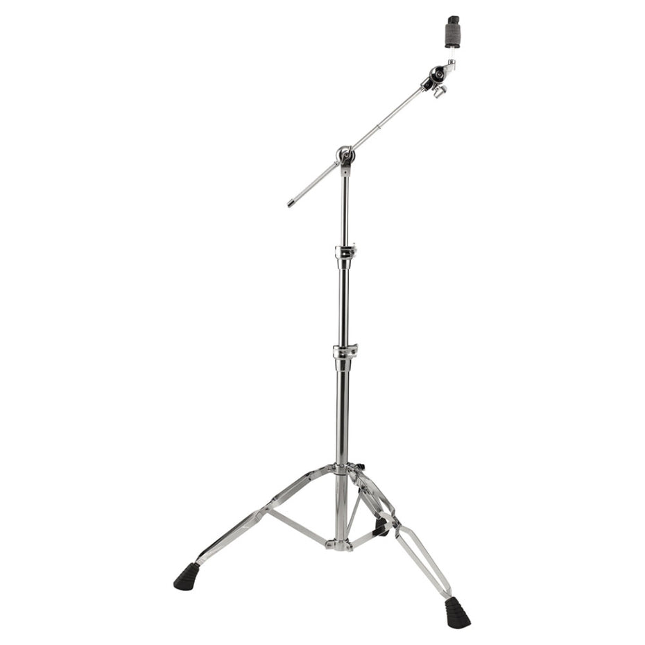 BC930 - Pearl boom cymbal stand Default title