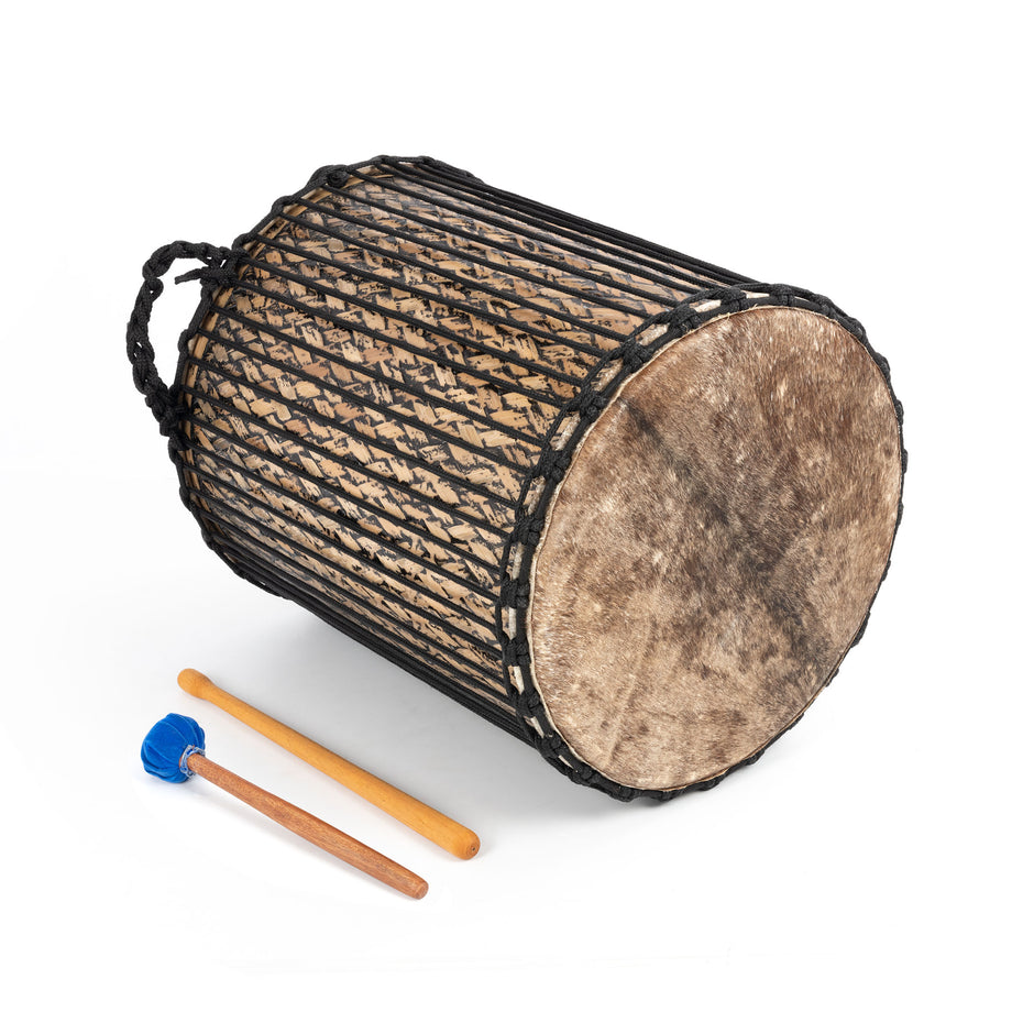 BDD-3PK - Percussion Workshop set of 3 dun duns Default title