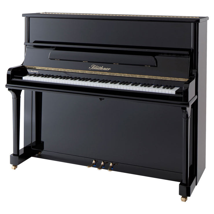 BLUTHNER-A - Bluthner Model A upright piano Default title