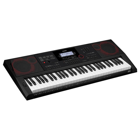 CT-X3000 - Casio CT-X3000 portable keyboard Default title